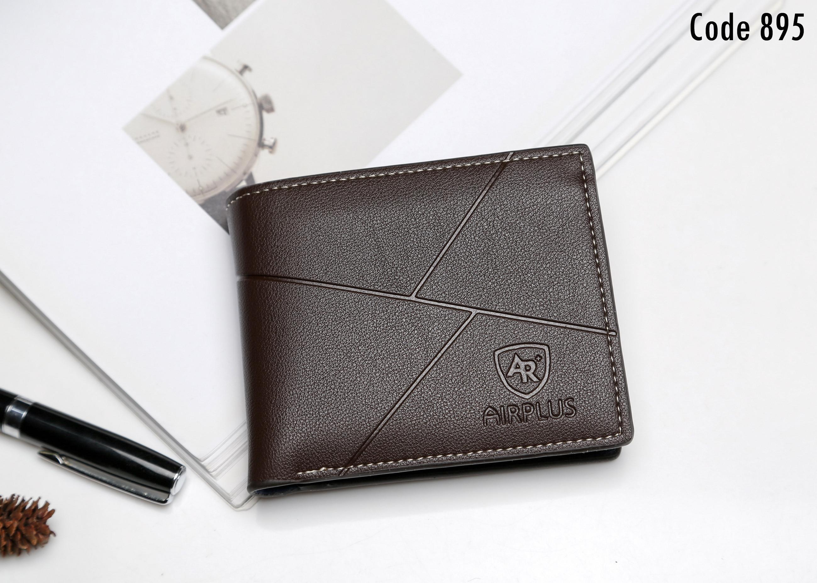 Men's Bags Luggage & Bags The Best Men Youth Short Canvas Wallet Simple Korean Wallet Casual Personality Ticket Holder Reasonable Price