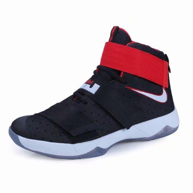 828ab7f72fd2 Basketball Shoes for Boys for sale - Boys Basketball Shoes online ...