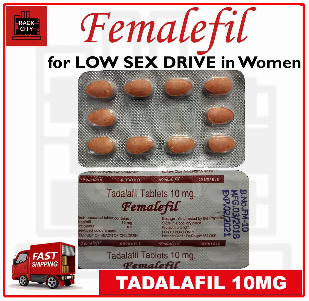 cheap pharmacy viagra cialis levitra