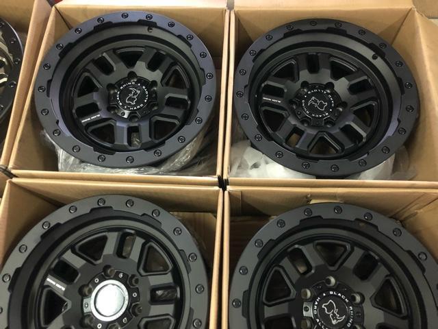 Automotive Tires for sale - Auto Wheels online brands
