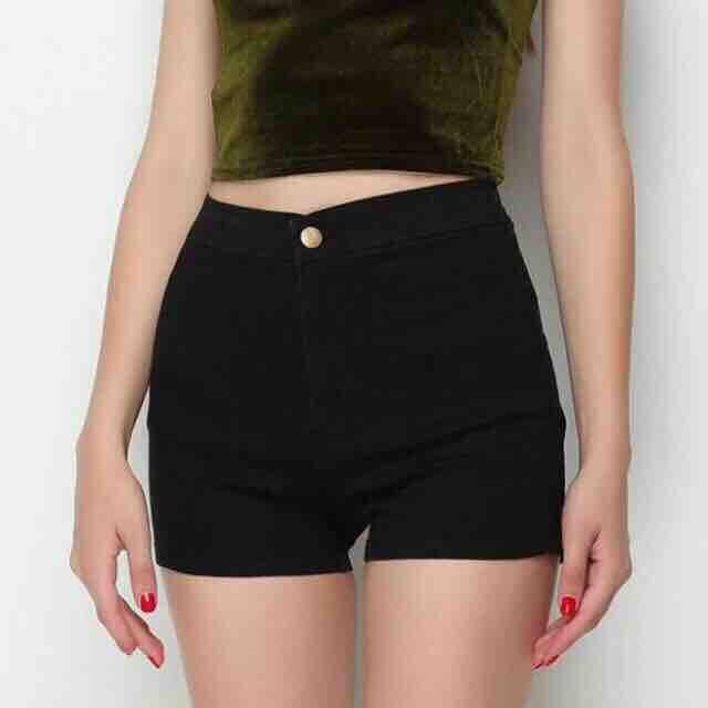 4373f92141614 Shorts for Women for sale - Womens Fashion Shorts online brands ...