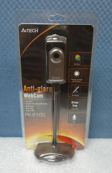 A4TECH PK-810G WEBCAMS WINDOWS 8 X64 DRIVER DOWNLOAD