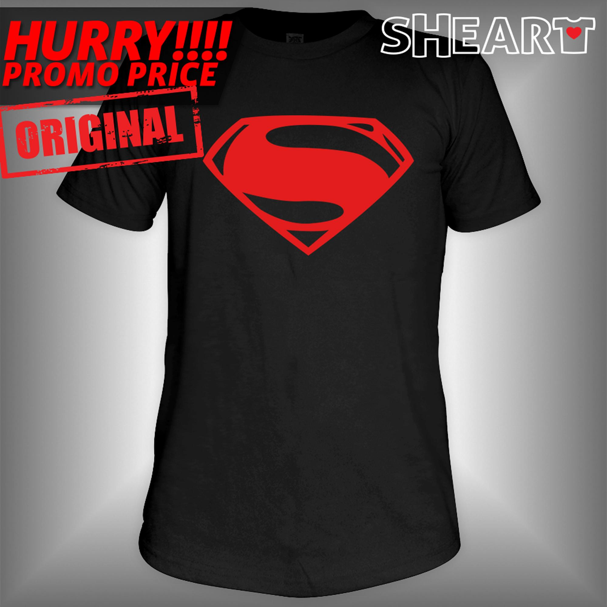 746c5df9 Where Can I Buy Superman T Shirts In The Philippines - DREAMWORKS