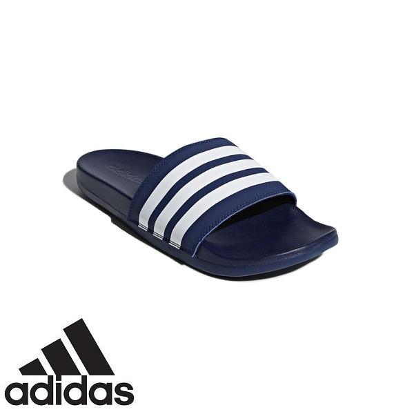 adilette sandals price