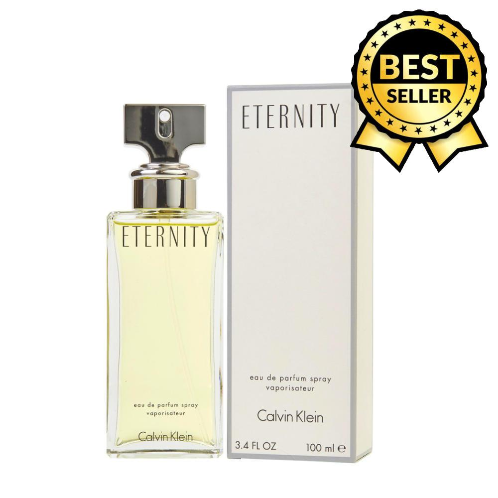 Fragrances Brands Mens And Womens Fragrance On Sale Prices Set