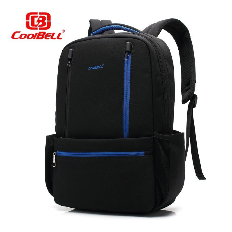 e20929a8d Asus Stone Computer Bag Laptop Backpack 15.6-Inch HP Shadow Genie Gaming  Laptop Backpack