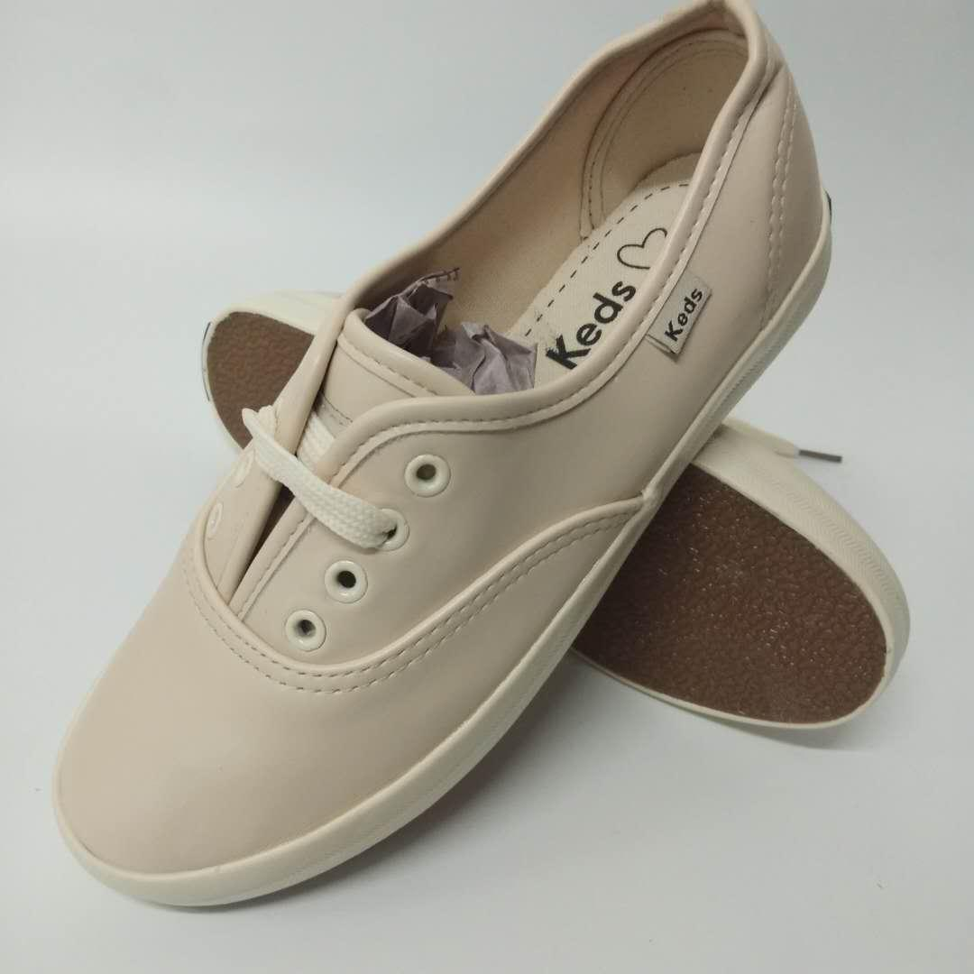 c229246f565f8 Keds Sneakers For Women s Solid color Fashion Shoes(KD10)