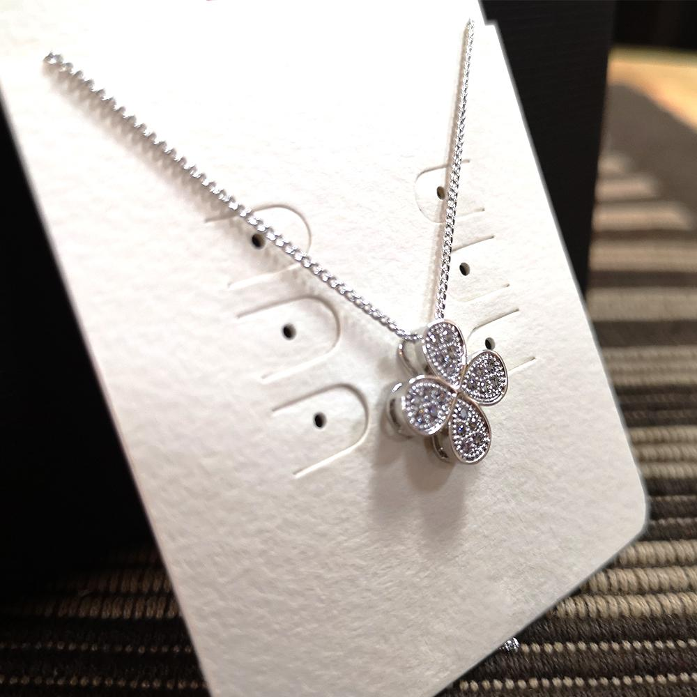 Silver Jewelry For Sale Pure Silver Jewelry Online Brands Prices