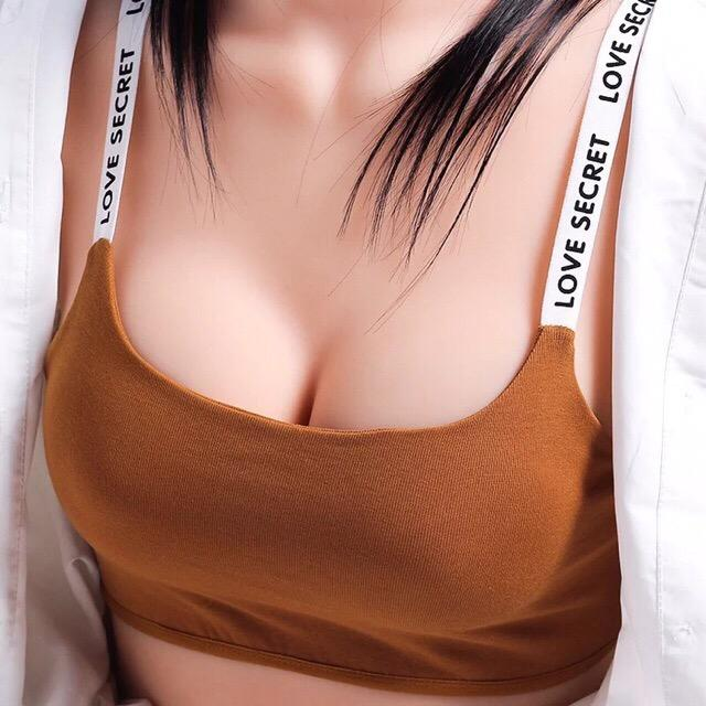 ead8789ac61f1 Sports Bras for sale - Womens Sports Bra online brands