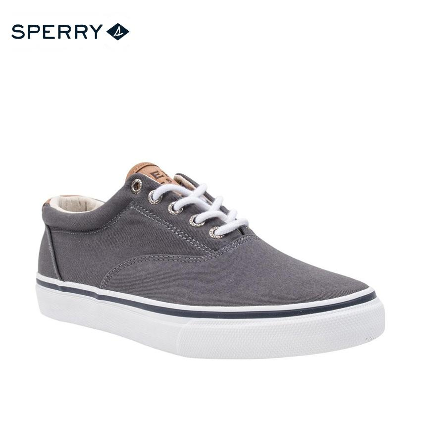 4771b8f24e4 Sperry Philippines - Sperry Shoes for Men for sale - prices ...