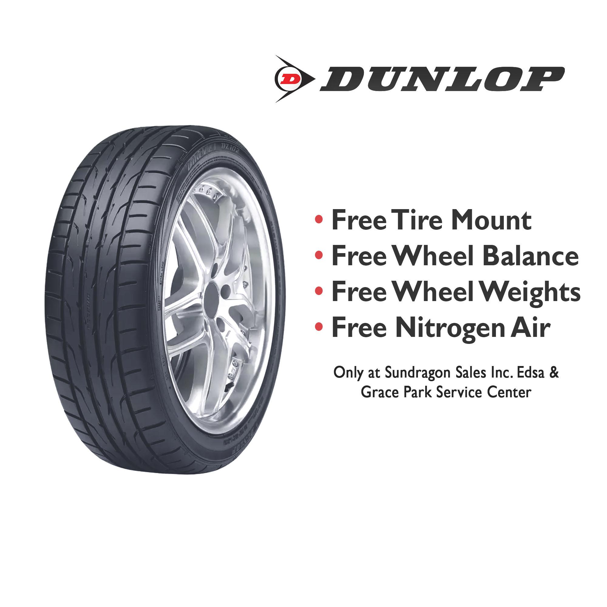Racing Tires for sale - Track Tires online brands, prices