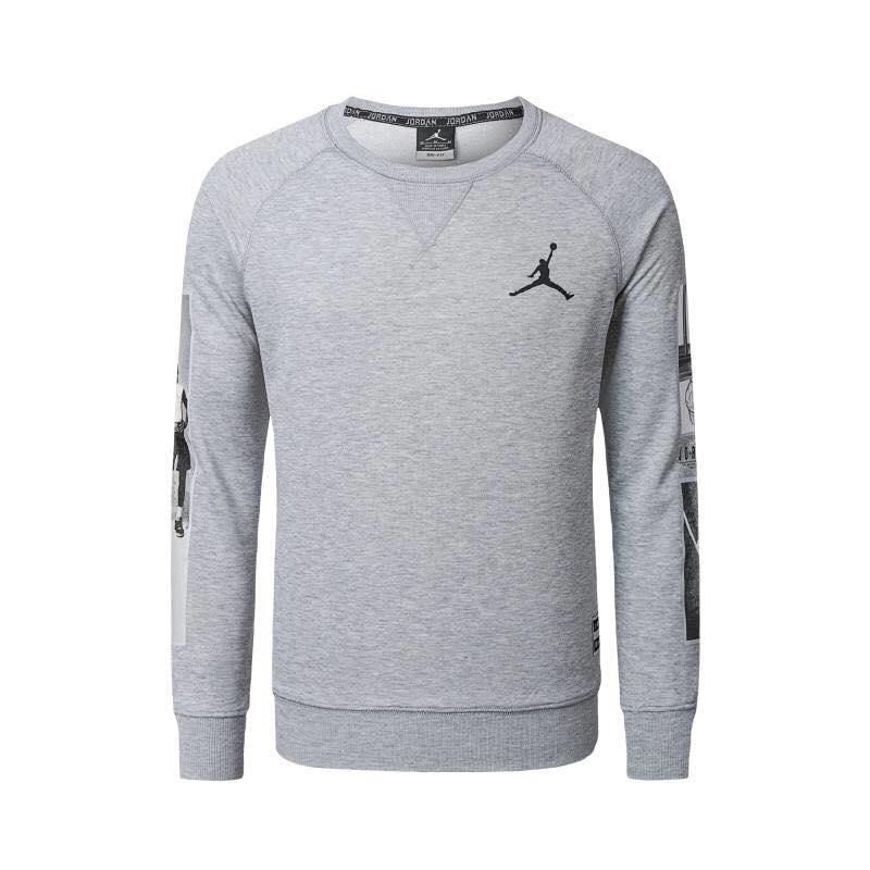 01f5ce7e40 Sweaters for Men for sale - Mens Sweaters online brands, prices ...