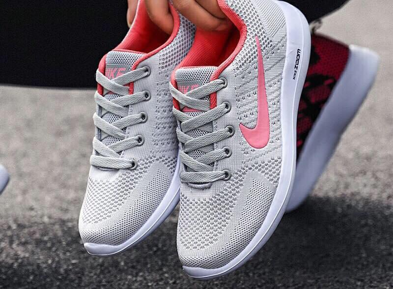 running shoes lazada
