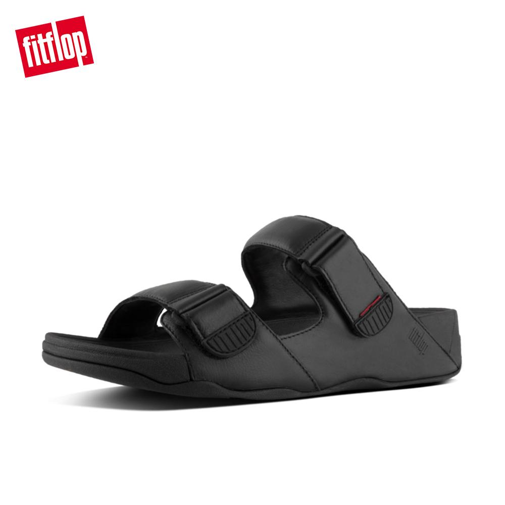 fbec1acb9ddf0 FITFLOP Philippines  FITFLOP price list - Sandals   Wedges for sale ...