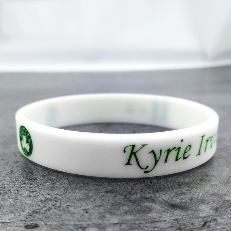 99ddf071236d Bracelets For Men for sale - Mens Bracelets Online Deals & Prices in  Philippines | Lazada.com.ph
