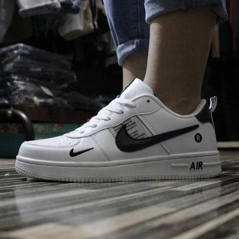 Nike AIR FORCE 1 OEM quality: Buy sell