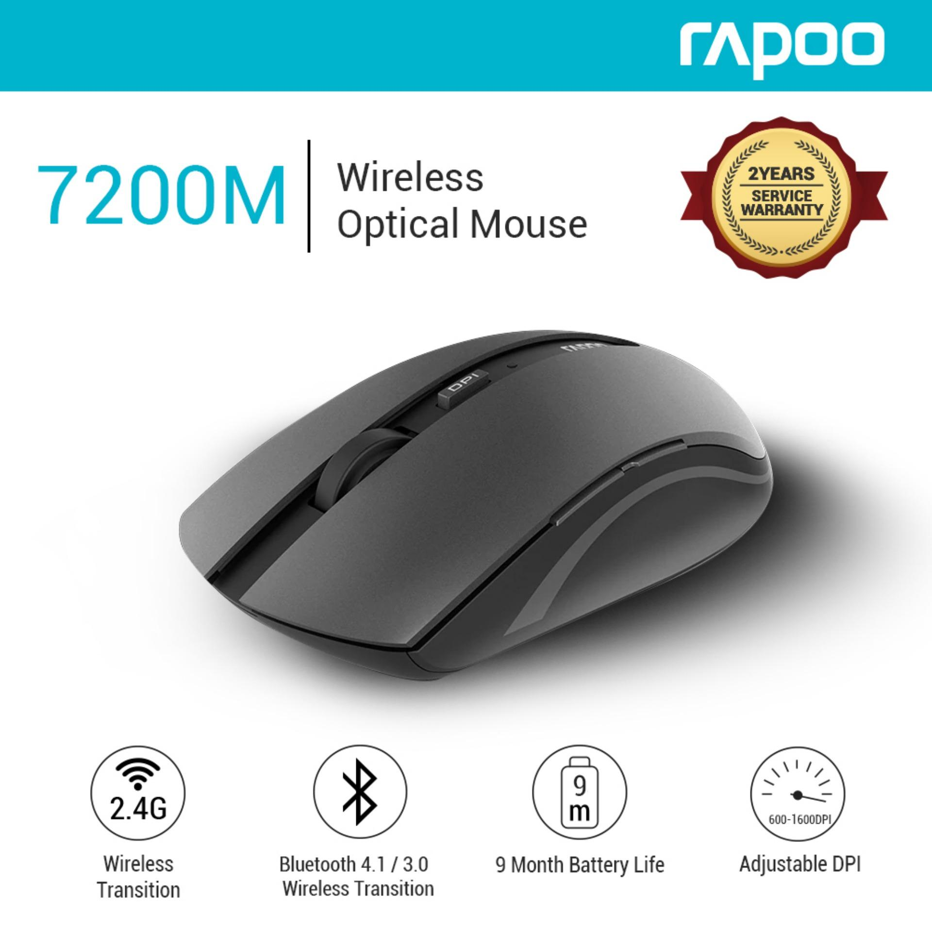 NEW DRIVERS: ADVENT 3D WHEEL MOUSE SERIAL