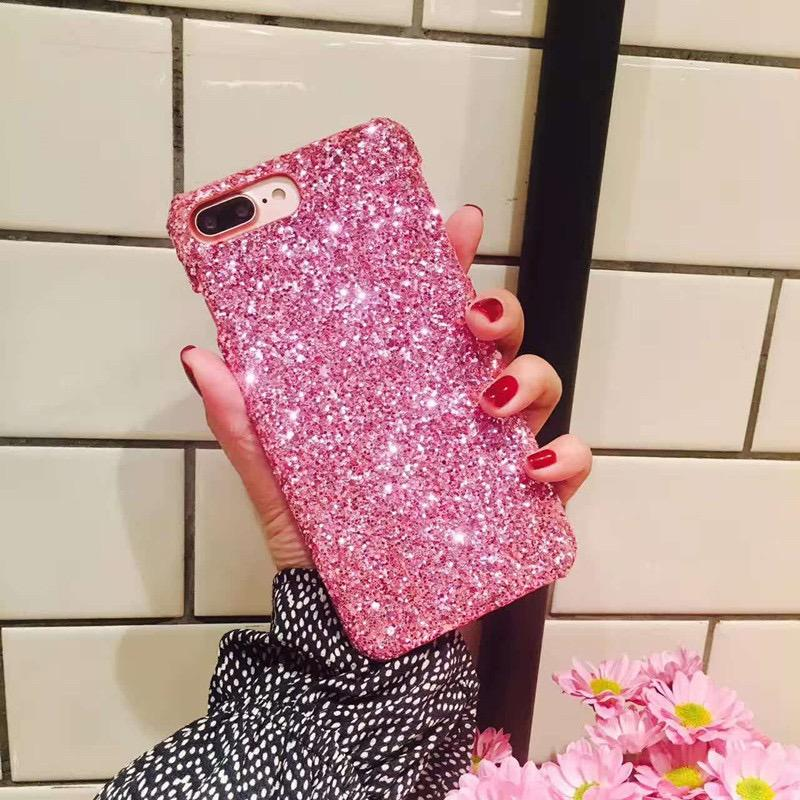e19552477b Phone Cases for sale - Cellphone Cases price, brands & offers online ...