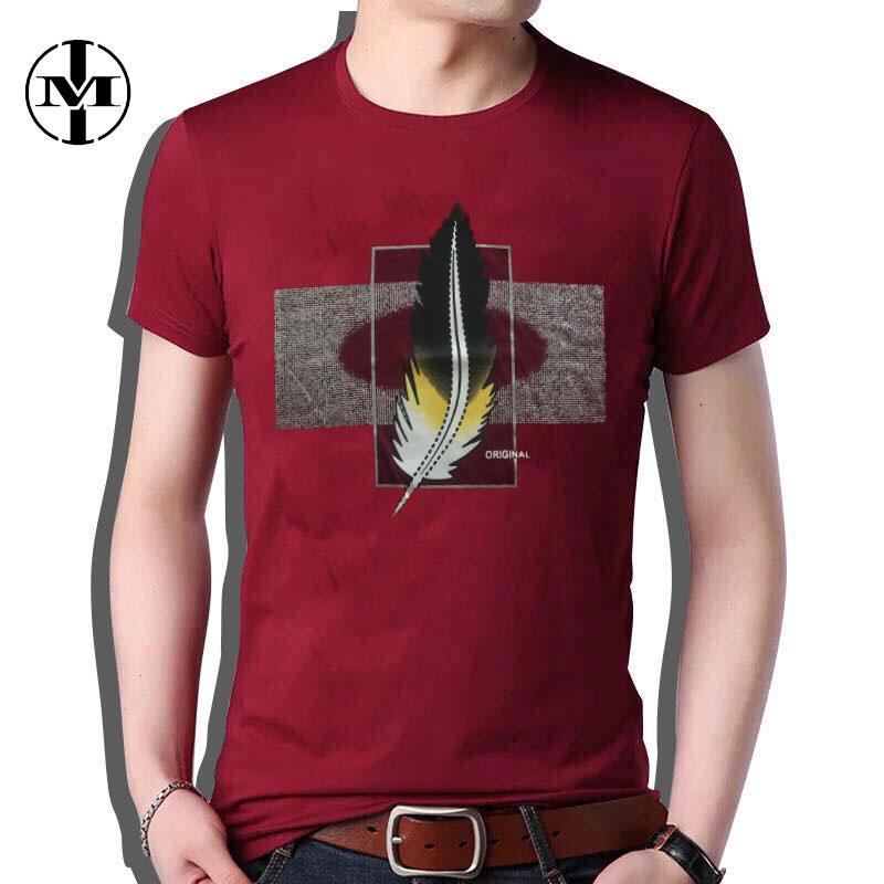 dfc7dde2800872 T-Shirt Clothing for Men for sale - Mens Shirt Clothing online brands