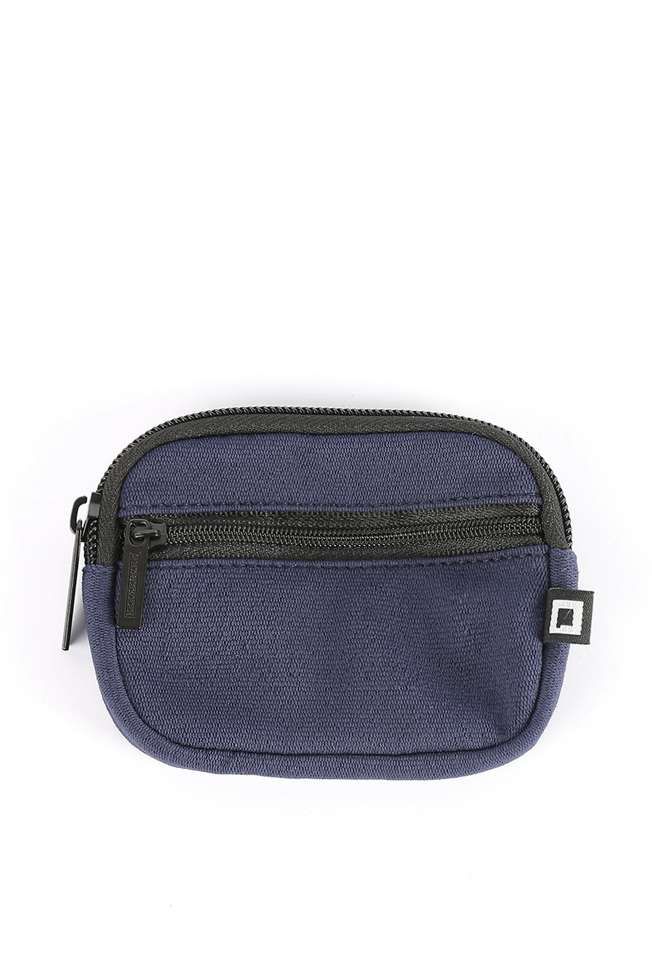 Penshoppe Bags for Men Philippines - Penshoppe Mens Fashion Bags for sale -  prices   reviews  c3460ef03f395