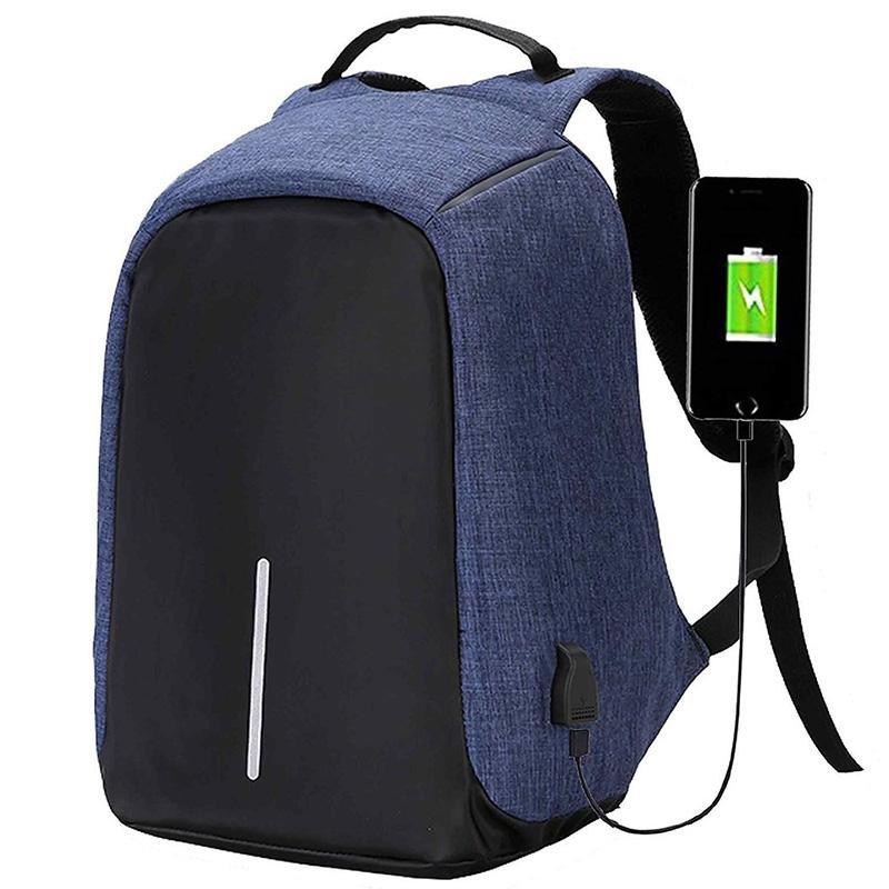 c781acfdae22 Backpacks for Men for sale - Mens Backpacks online brands