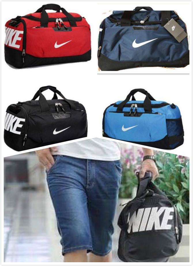 84caa845e4c8 Fashion Backpacks for sale - Designer Backpack for Men online brands ...