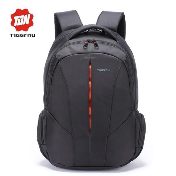 0a032d4cb62 Fashion Backpacks for sale - Designer Backpack for Men online brands ...