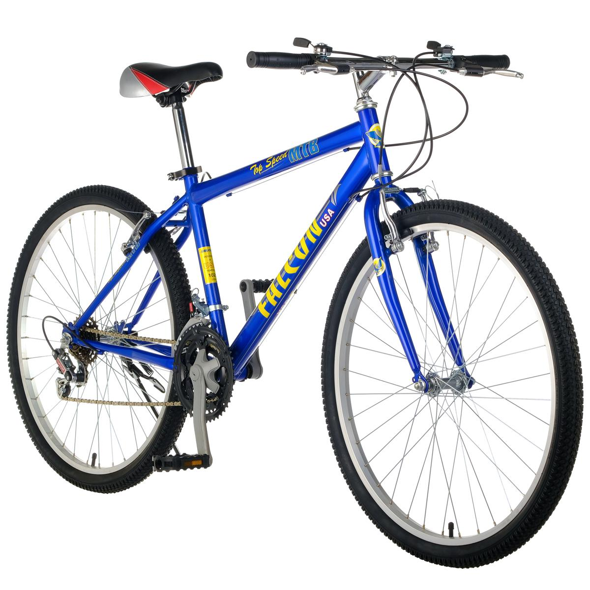 dc8f89ee034 Mountain Bikes for sale - Mountain Bicycle Online Deals & Prices in ...