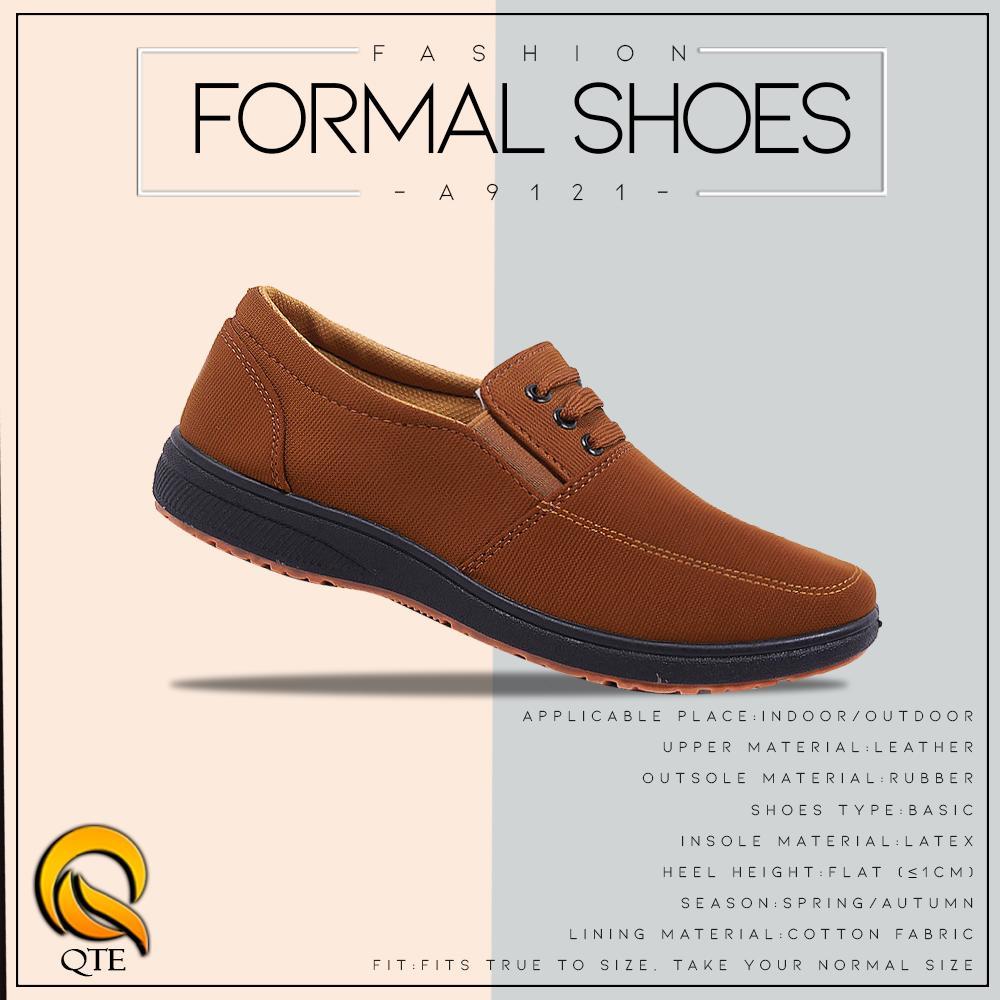d2c6512de7fa Shoes for Men for sale - Mens Fashion Shoes online brands