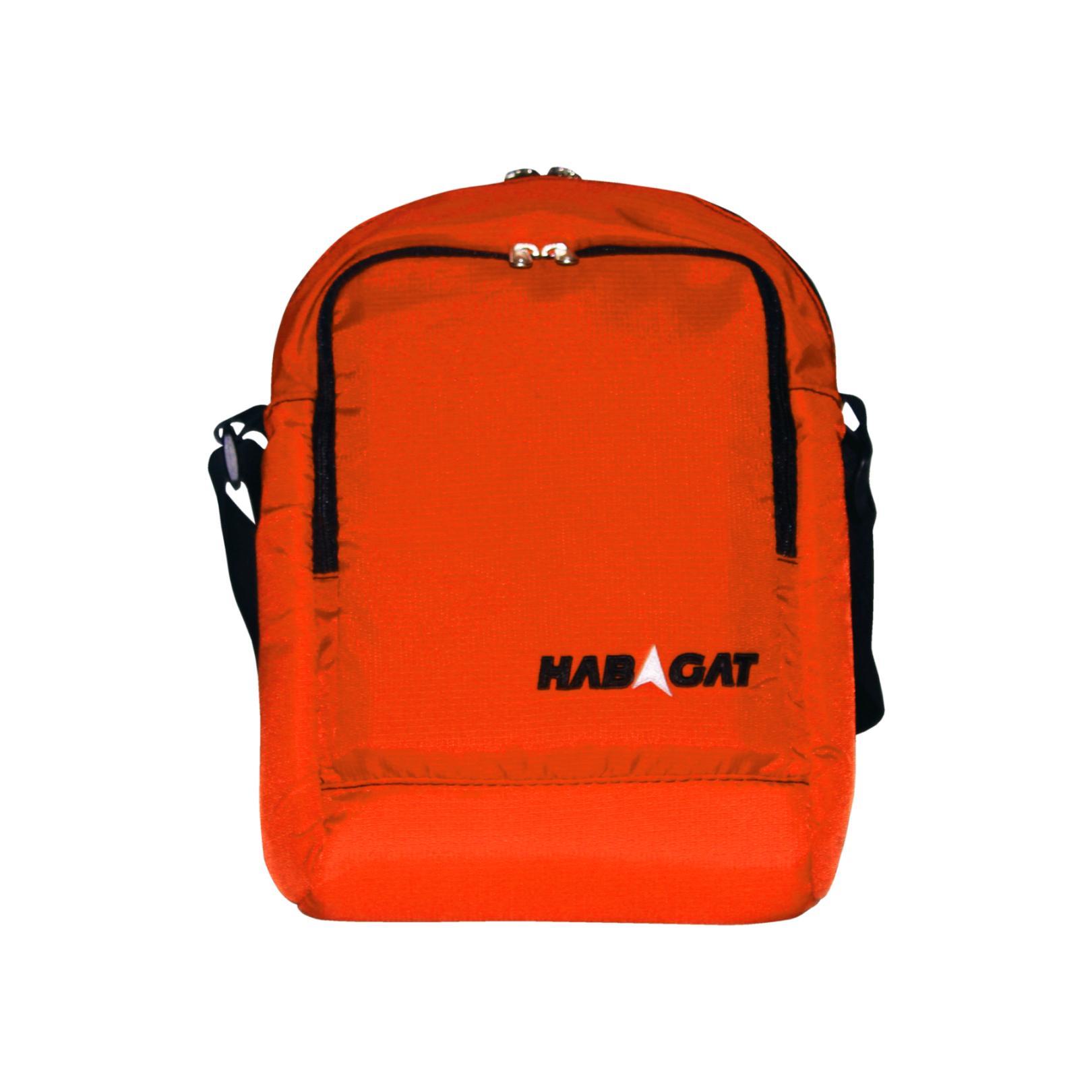 15ad22728407 Waist Bag for sale - Hiking Fanny Pack online brands