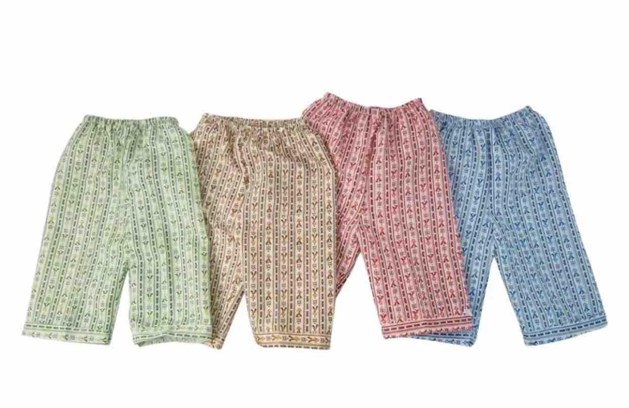7941516d7e29 Newborn Clothes for sale - Newborn Baby Clothes online brands ...