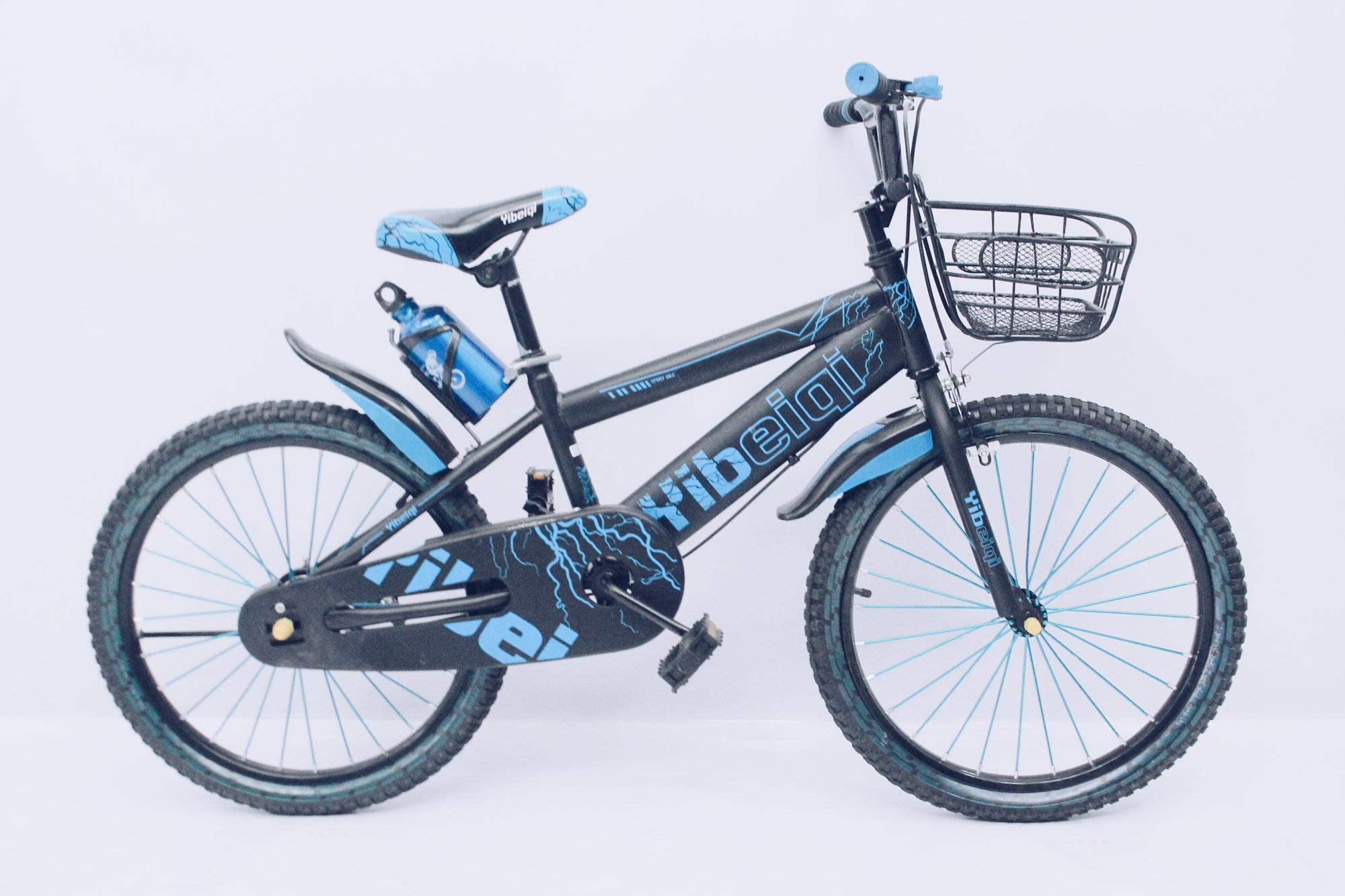 Bmx For Sale Bmx Bikes Online Deals Prices In Philippines