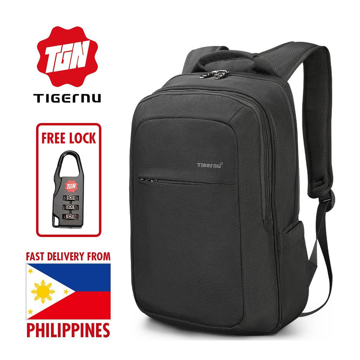 4bf7e0a3c Laptop Backpacks for sale - Computer Backpacks online brands, prices &  reviews in Philippines | Lazada.com.ph