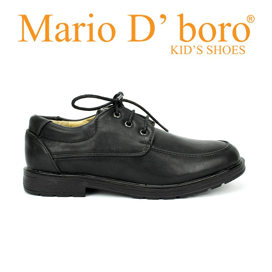 5f48ad78969 Mario D' boro Philippines: Mario D' boro price list - Sandals ...