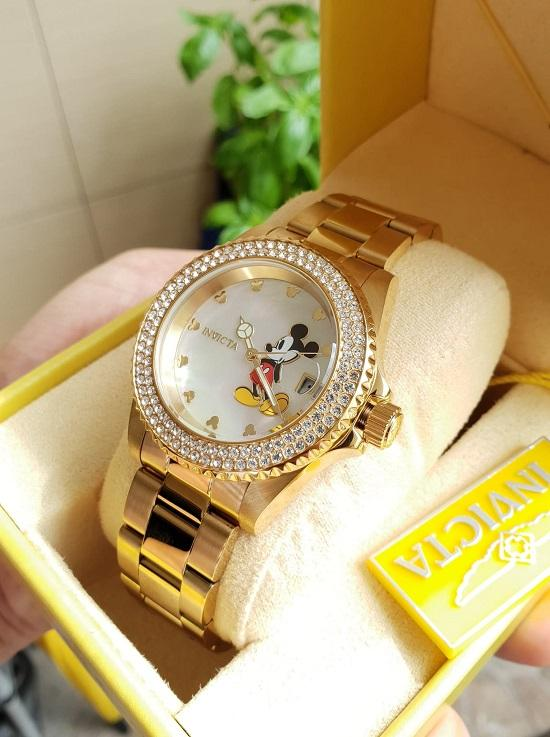 Online Womens In Prices Dealsamp; Women Watches For Sale D9H2EIW