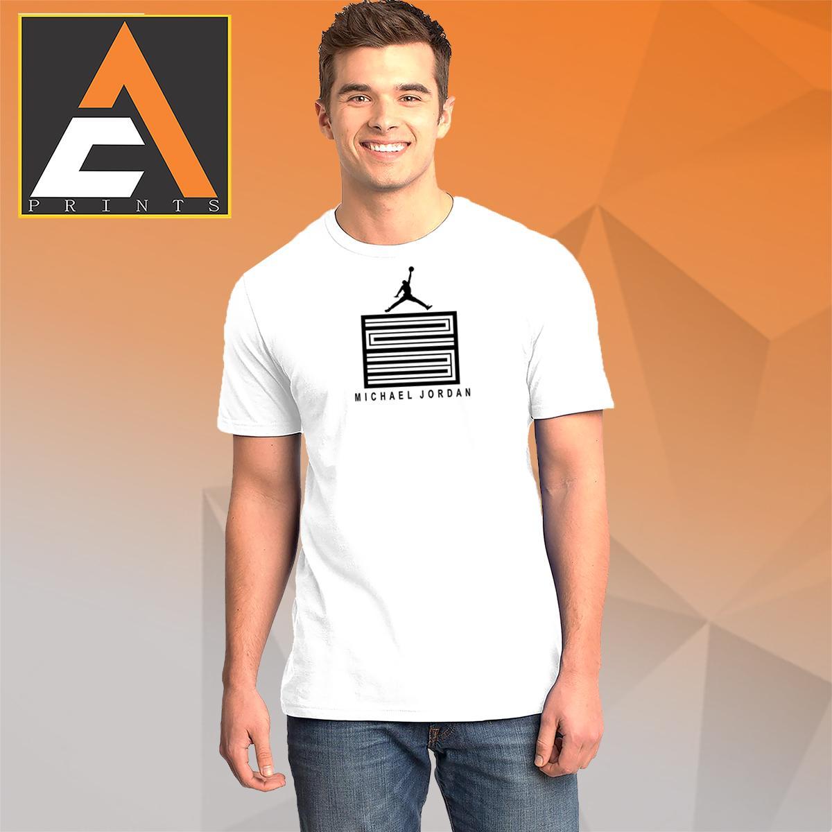 b8a9c6e17fffd4 T-Shirt Clothing for Men for sale - Mens Shirt Clothing online brands