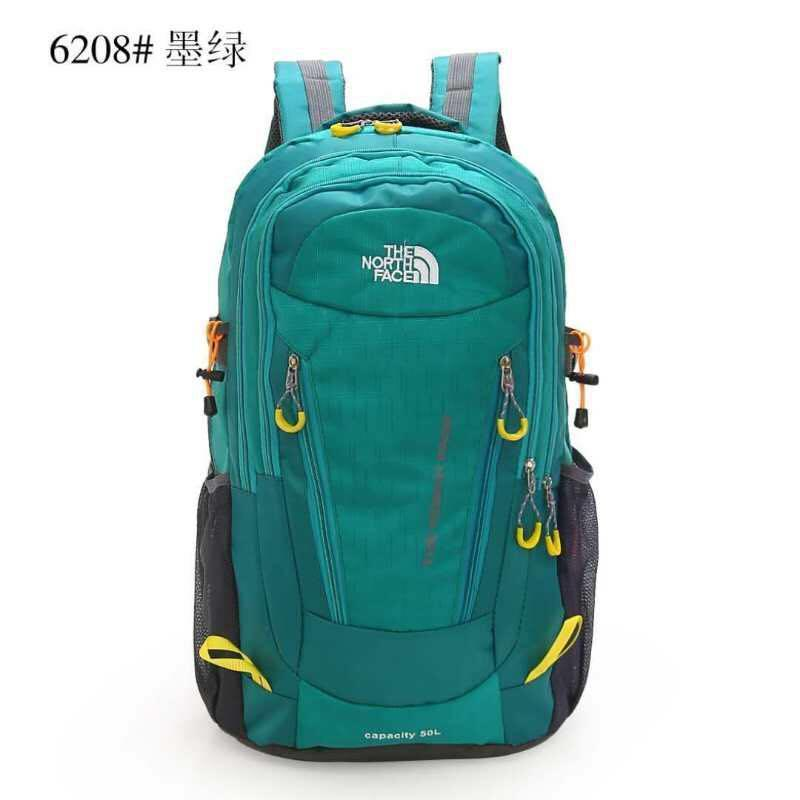 22bbdc1c004 Unisex Backpacks for sale - Unisex Travel Backpacks online brands ...