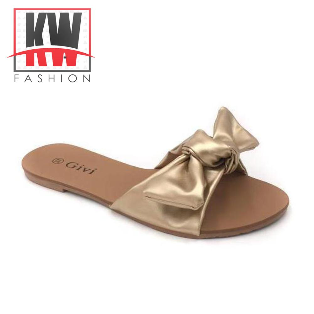 6bd65ffdf524 Womens Sandals for sale - Ladies Sandals online brands