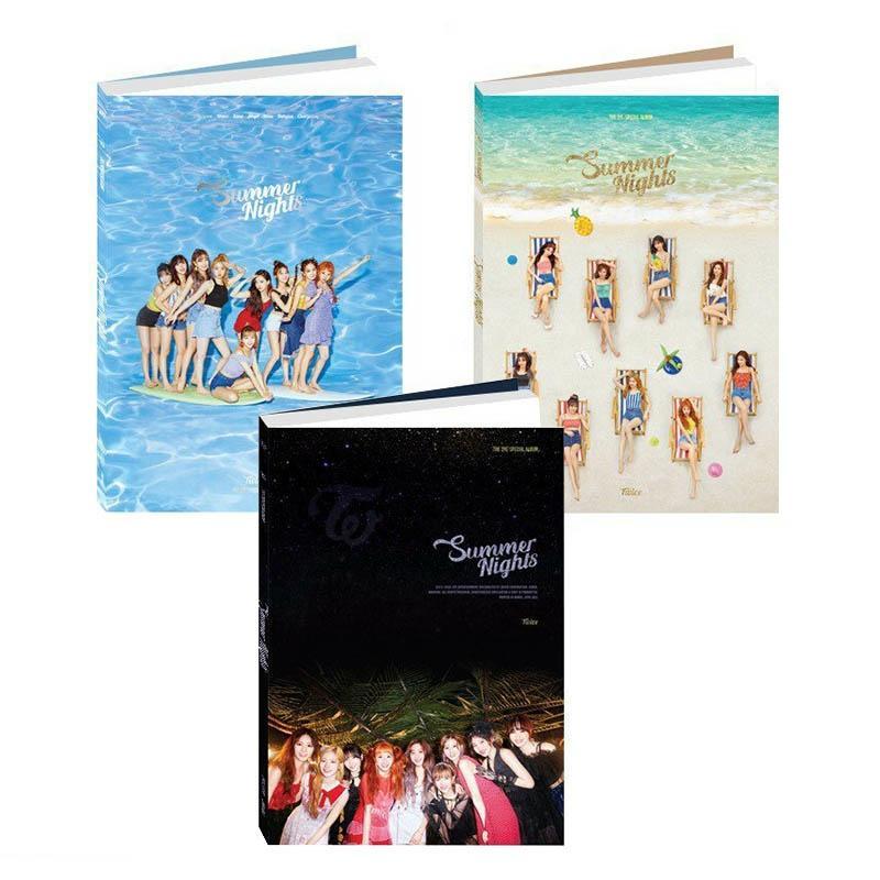 JYP ENT Philippines: JYP ENT price list - K-Pop Music & Dolls for