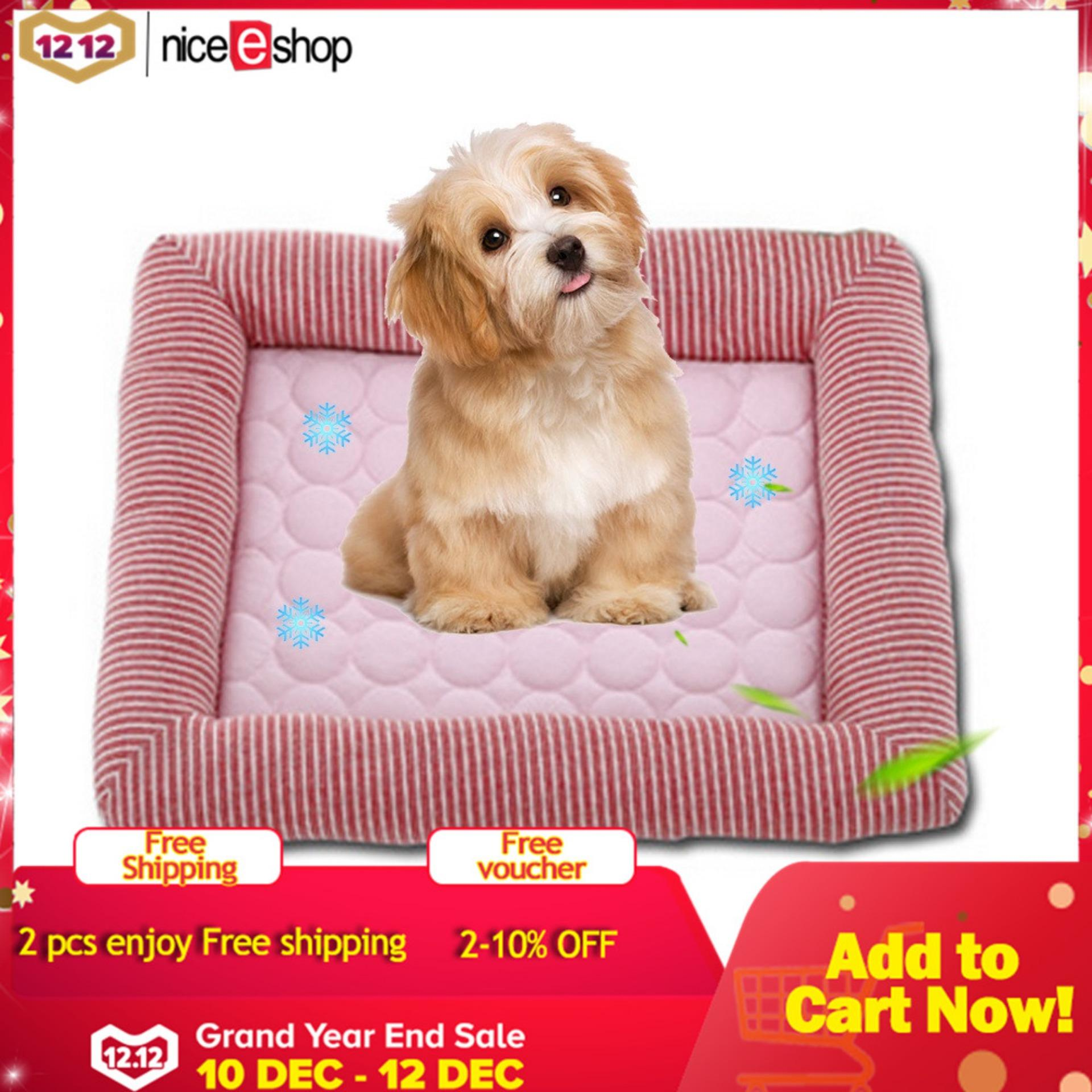 Dog Beds for sale - Pet Beds for Dogs online brands, prices & reviews in Philippines | Lazada.com.ph
