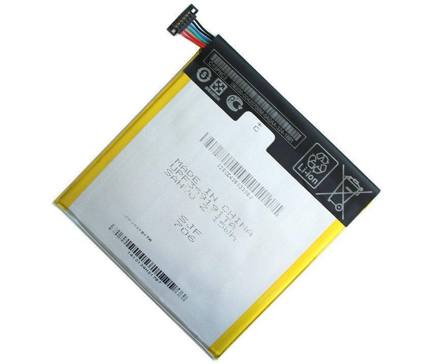 NEW Battery C11P1303 For Google ASUS Nexus 7 2nd Generation 2013 ME571K ME571KL