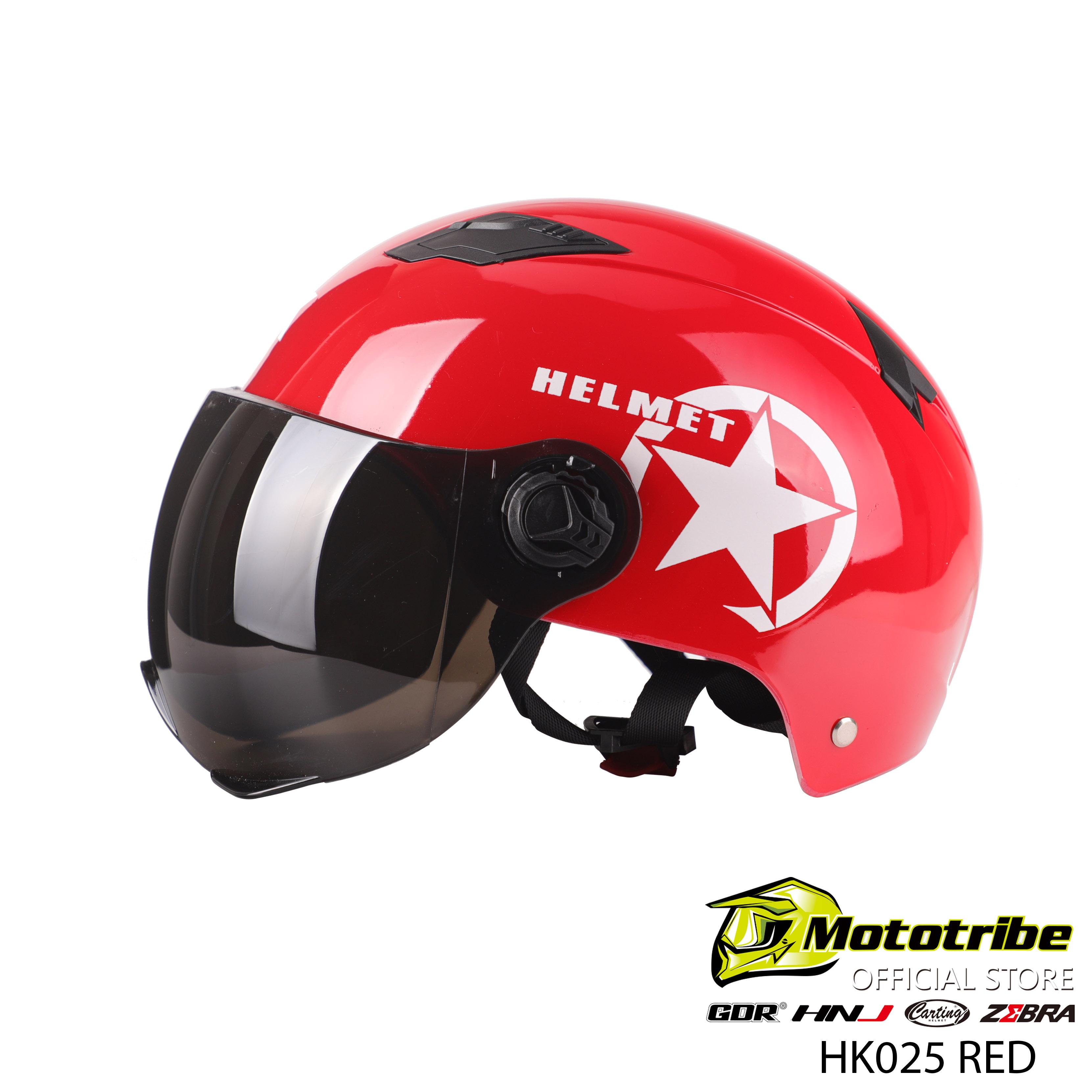 a70f4ce9 Helmets for sale - Motorcycle Helmets Online Deals & Prices in ...