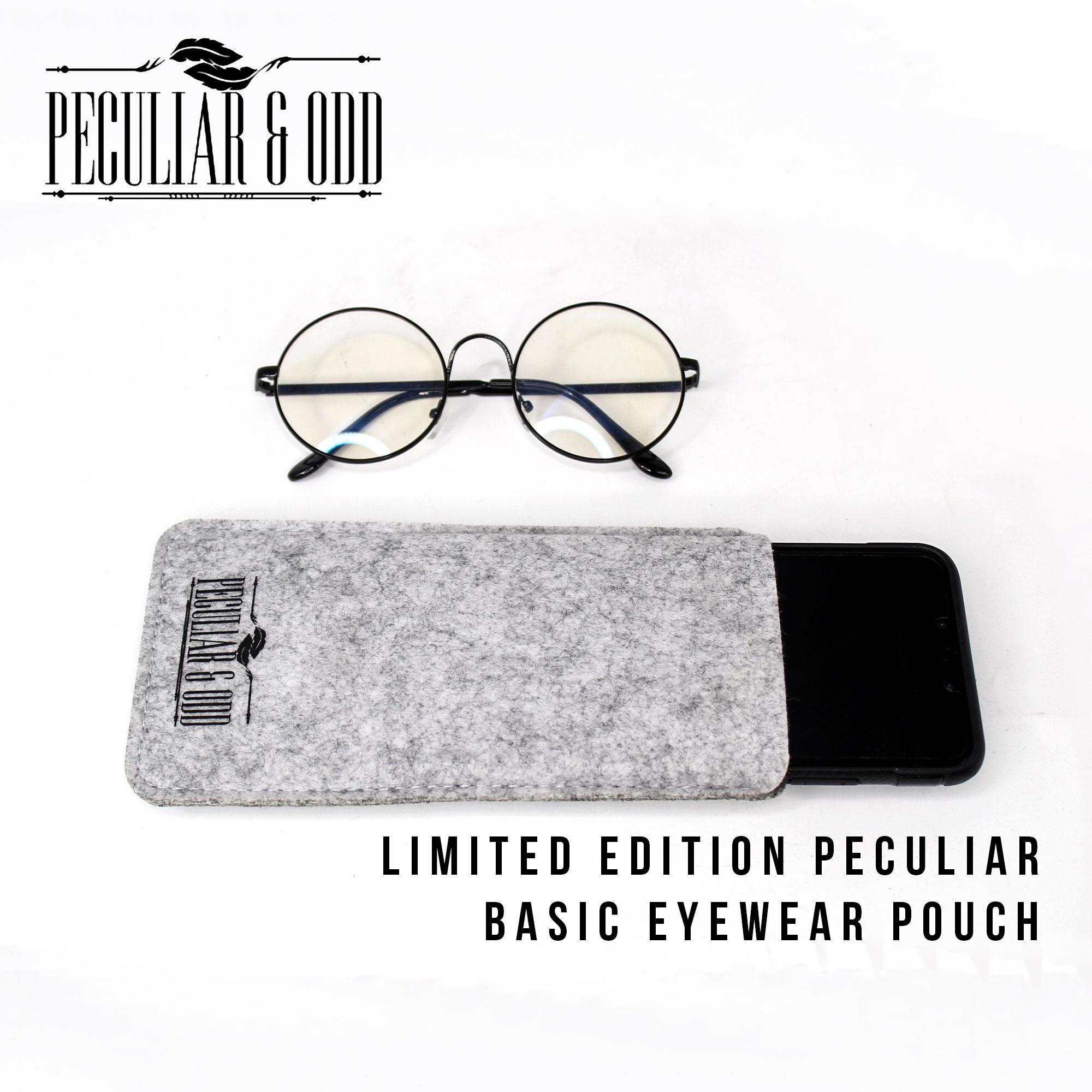999487253a1c Eyeglass Accessories for sale - Eyewear Accessories online brands ...