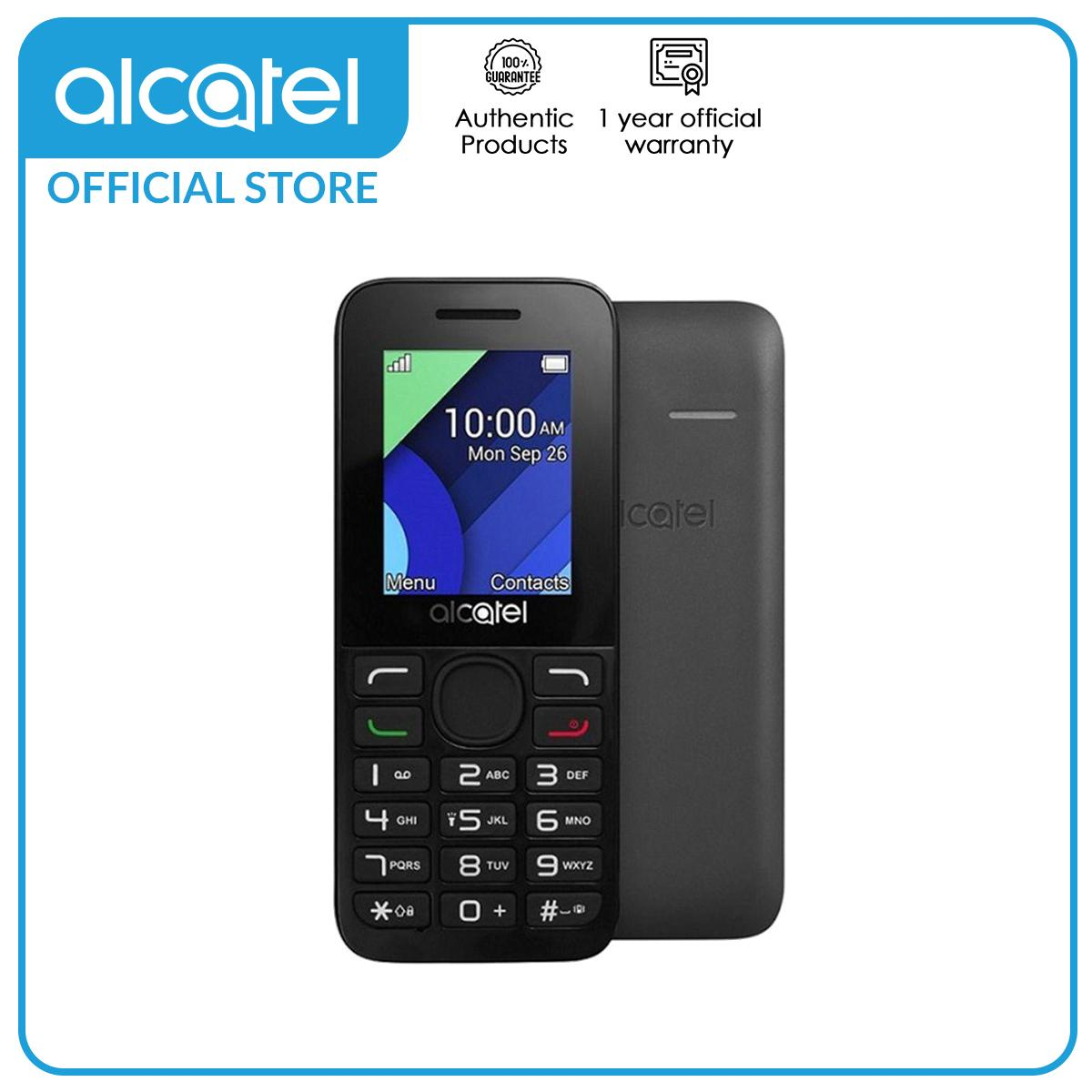 Alcatel Phone Philippines - Alcatel Mobile for sale - prices