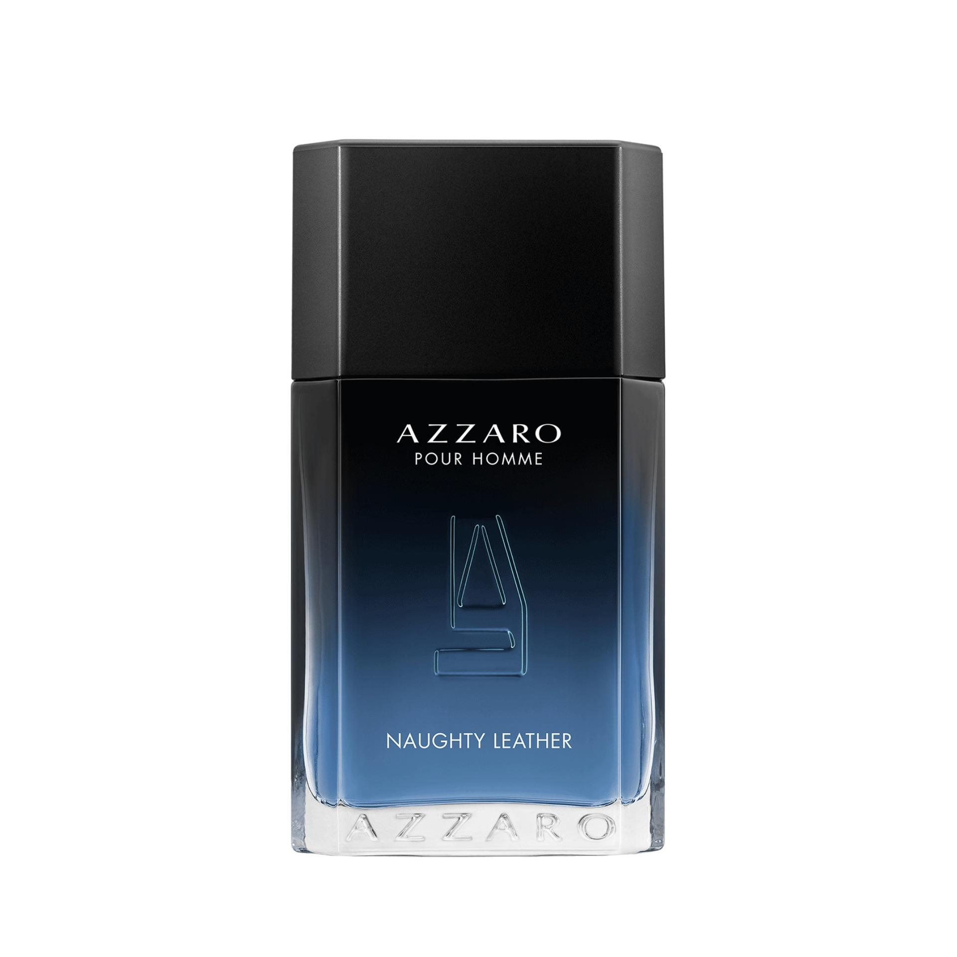 Azzaro Fragrances Philippines Azzaro Mens And Womens Fragrance For