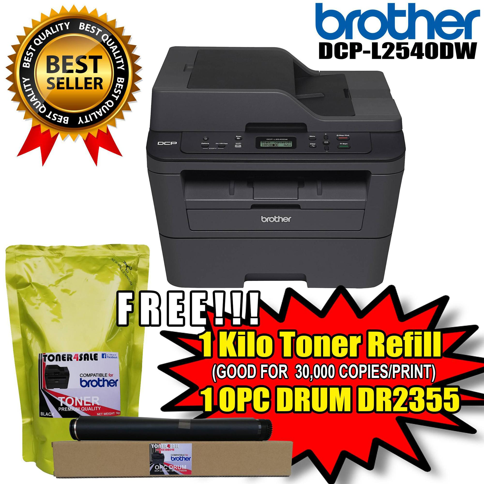 BROTHER MFC-495CW SCANNER RESOLUTION IMPROVEMENT DRIVER FOR MAC DOWNLOAD