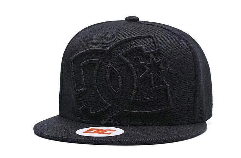 4e6e887fcce Hats for Men for sale - Mens Hats online brands