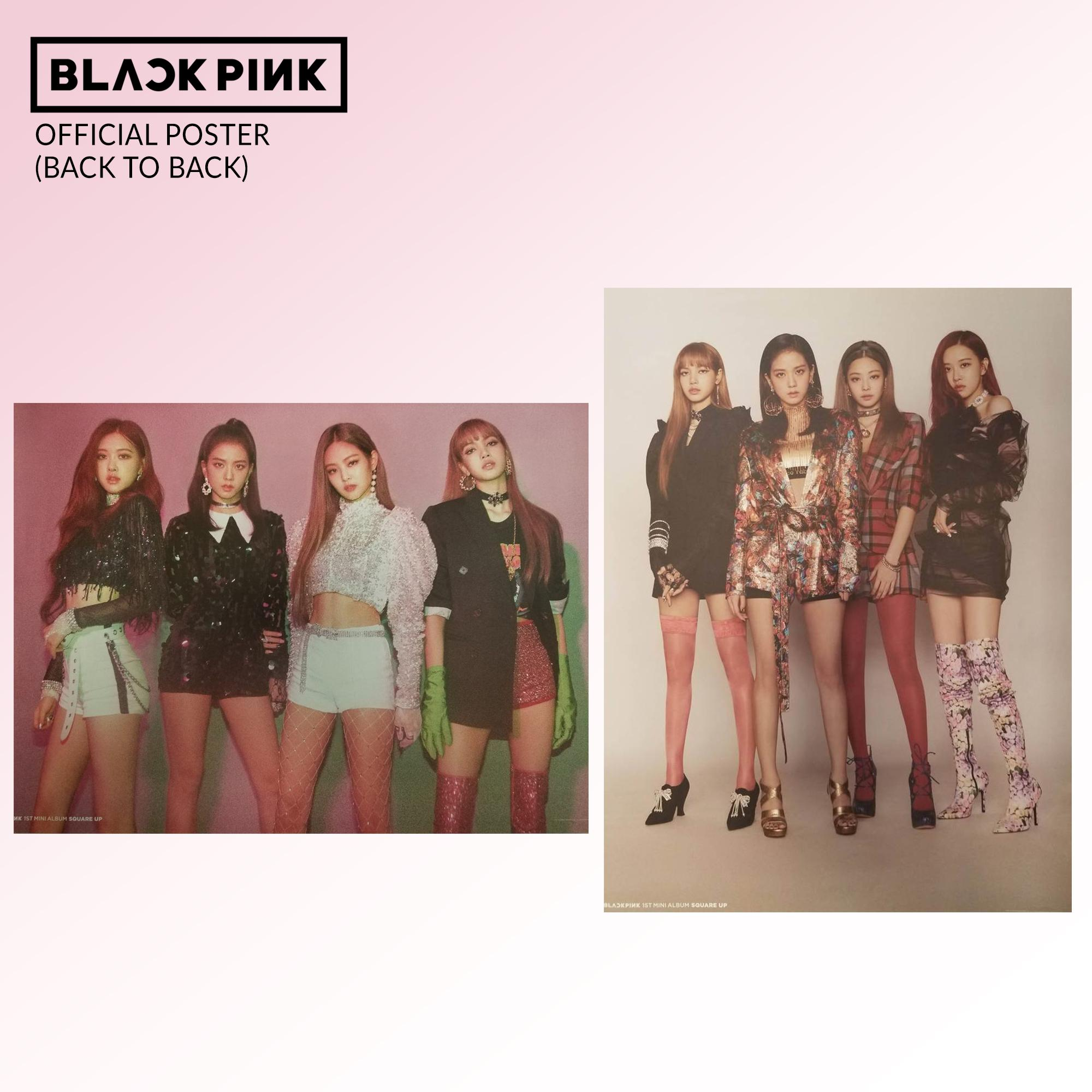 Twice - Buy Twice at Best Price in Philippines | www lazada