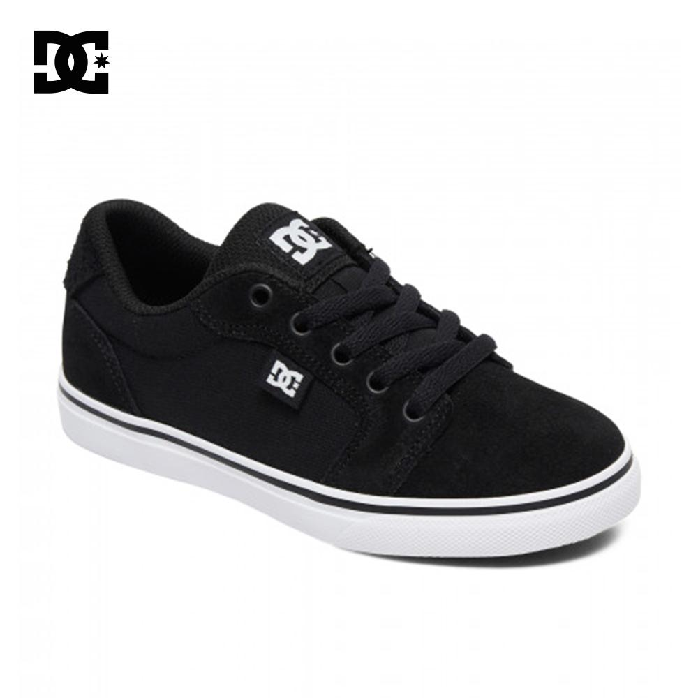 DC Youth Shoes ANVIL: Buy sell online