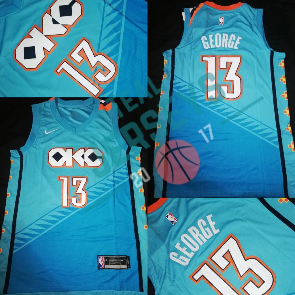 4aa73146a02 Basketball Jerseys for sale - Mens Basketball Jersey online brands ...